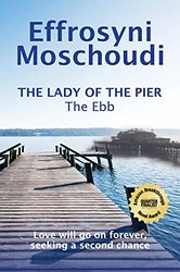 the-lady-of-the-pier